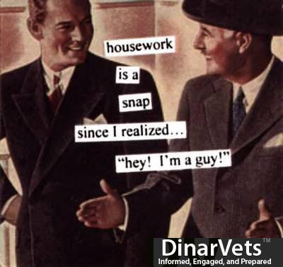 00119Housework-is-a-Snap-Posters.jpg