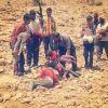 Send Help To Kobane