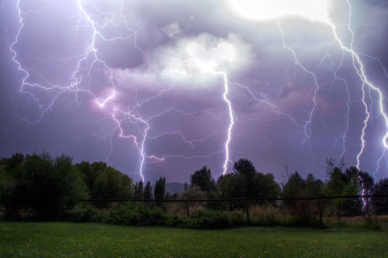 Lightning 8 25 14