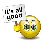 cfc2328fae39434864a2c38298e99f97--funny-smiley-smile-face.jpg