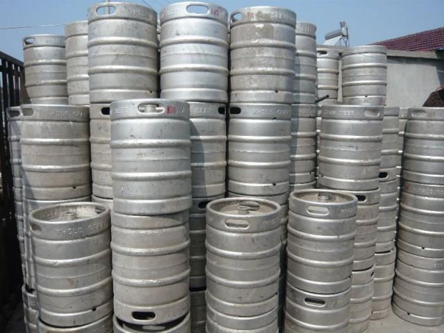 beer-kegs-640x480.jpg