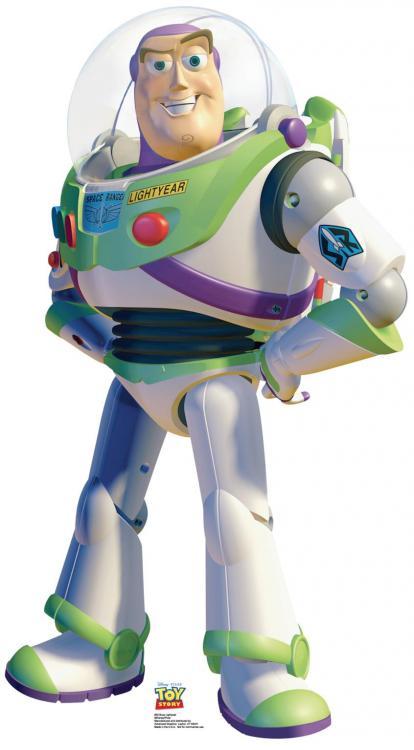 30-Buzz-Lightyear.thumb.jpg.b9eb44da70527a44ff7e3a936fbf07e2.jpg
