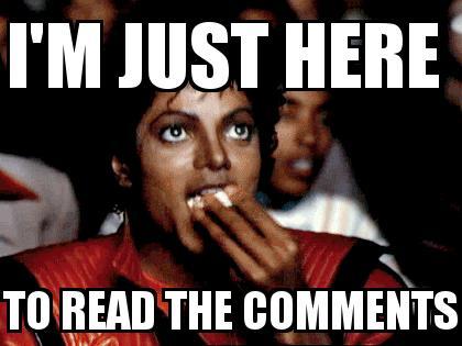 Comments_of_michael_jackson_eating_popcorn.jpg