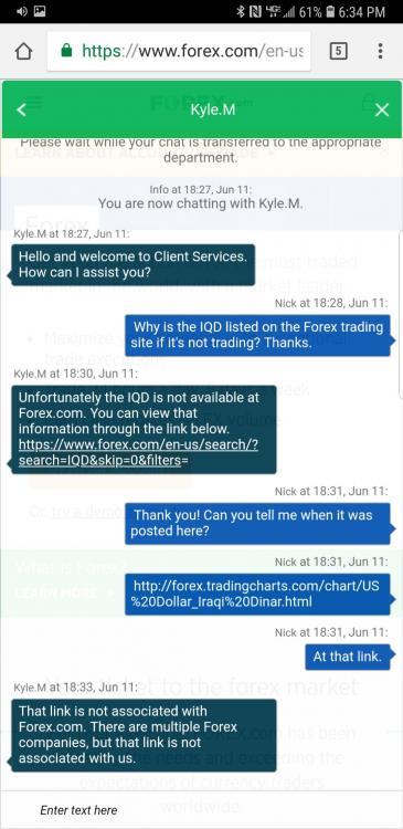 Screenshot_20180611-183432_Chrome.jpg