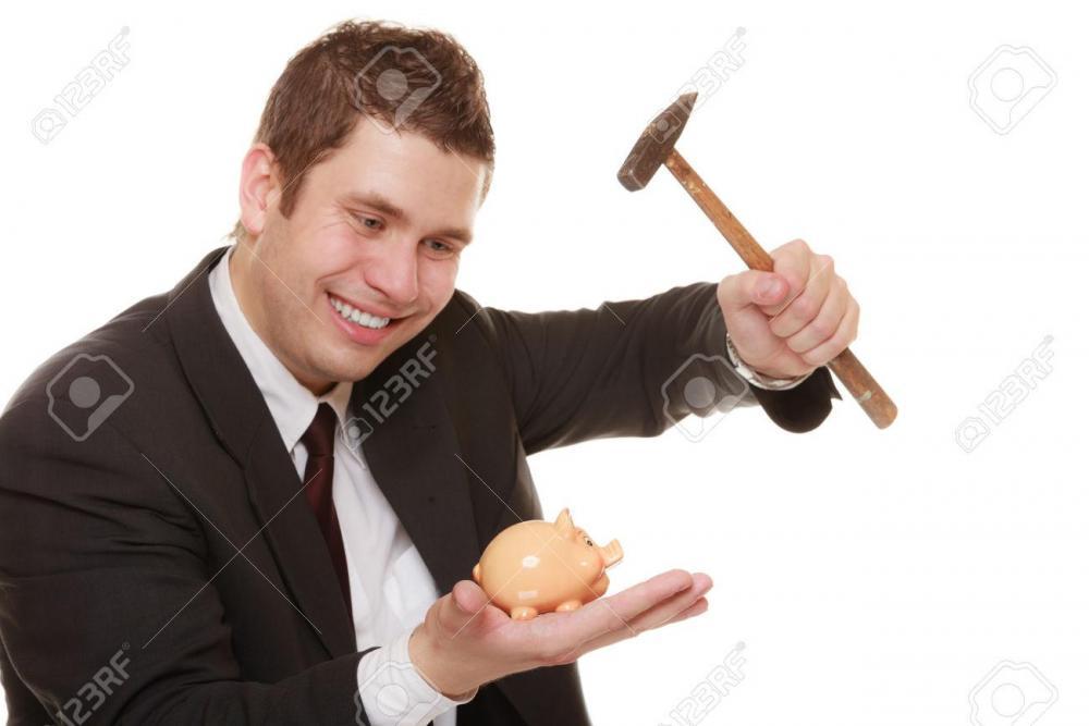 Funny-Business-Man-stock-photo.jpg