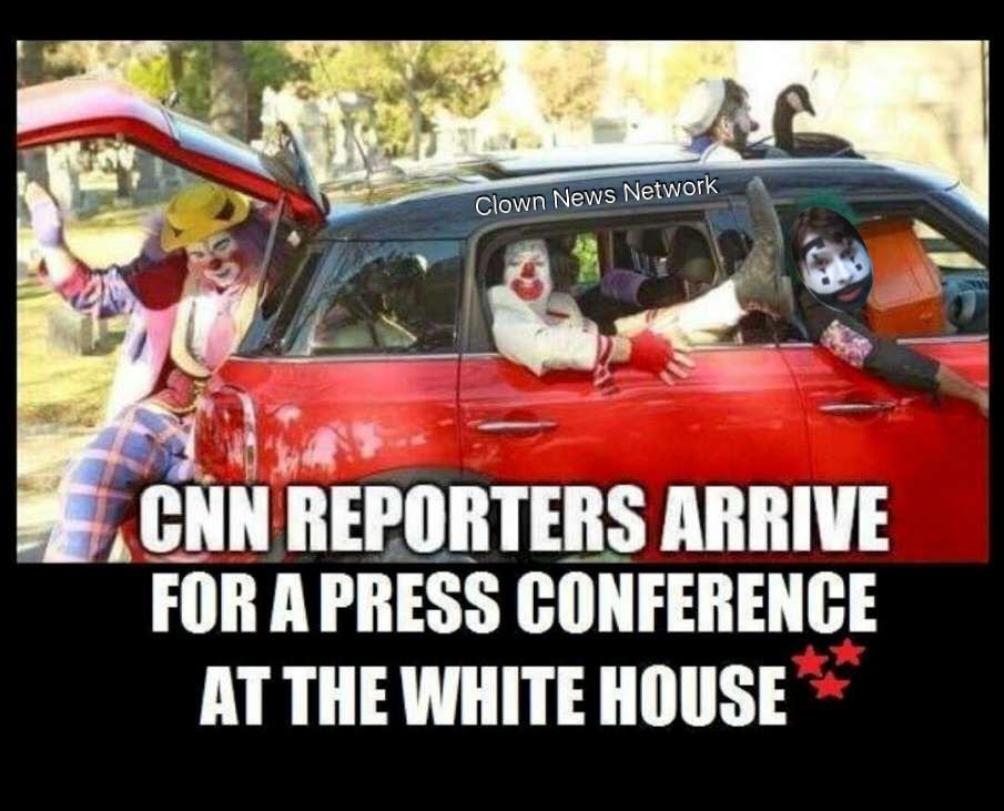 ClownNewsNetwork