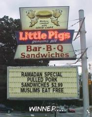 RamadanSpecial