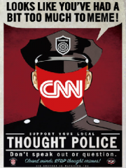 CNNMemeBeatdown