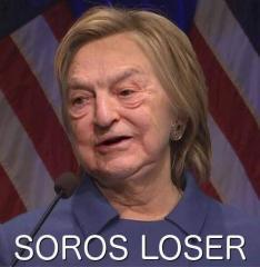 SorosLoser