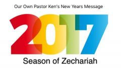 2017 Season of Zechariah