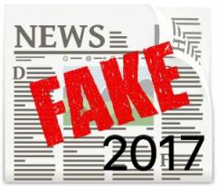 BestFakeNews2017