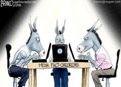 MediaFactCheckers