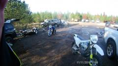 Sand Hill Staging 11.11.18.JPG