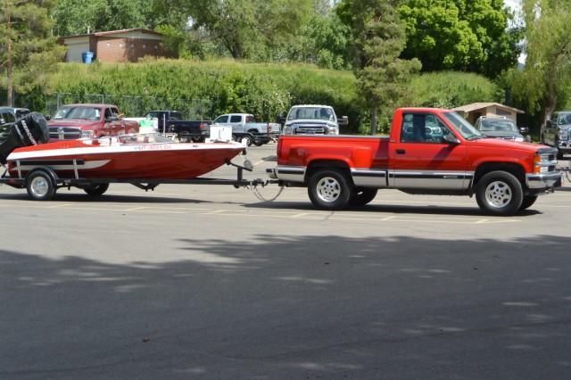 1997 k1500 with boat..jpg