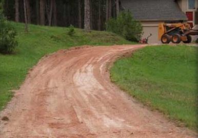 grading-a-gravel-driveway.jpg