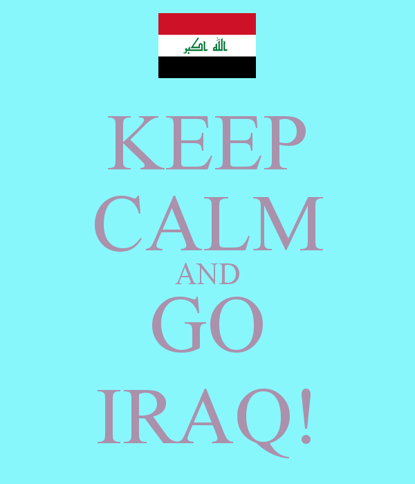 keep-calm-and-go-iraq.png