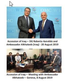 WTO Accessions Wto.jpg.196b31b9bebc489462bcd7f4e9debd59