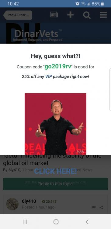 Screenshot_20191201-224208_Samsung Internet.jpg