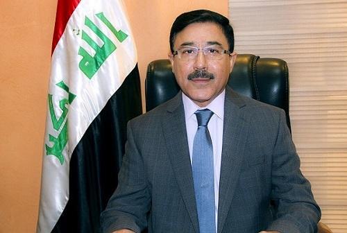 gov iraq.jpg