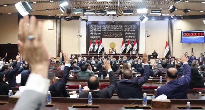 iraqi-parlaman-voit.jpeg.jpg.7719f2a435bff7d6d28b7bfde39d1017.jpg