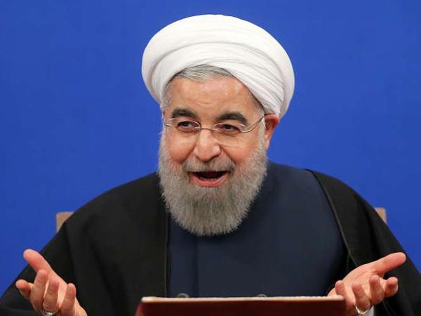 Hassan-Rouhani.jpg.a7afa046cec06ef7acf7bffce601085c.jpg