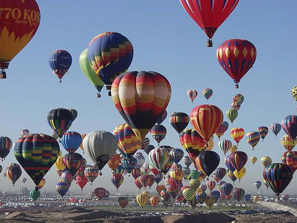 balloons-by-filelibrary-myaasitedotcom.jpg.01bbe7ff0248e068a246ea1e2a498555.jpg