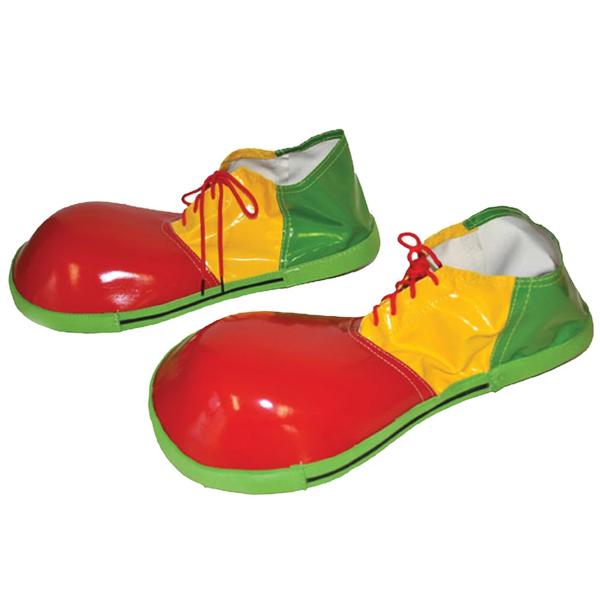 Colorful_Vinyl_Clown_Shoes_grande.png.ec3d891b0bdceed968eaa540360e0414.png