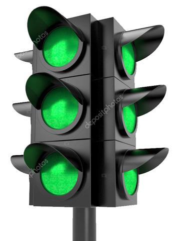 depositphotos_6449833-stock-photo-traffic-light-all-green.jpg.155f74b3bdd7bf89448a9c1ac419c266.jpg