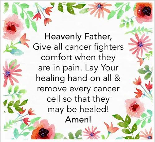 cancer-prayer.jpg